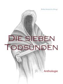 Die sieben Todsünden: Anthologie