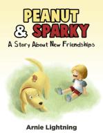 Peanut & Sparky