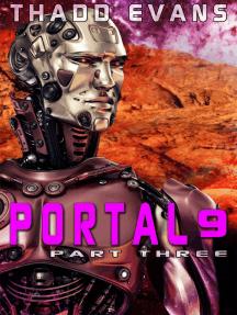 Portal 9 Part 3