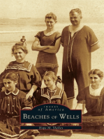 Beaches of Wells