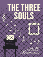The Three Souls