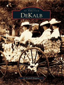 DeKalb