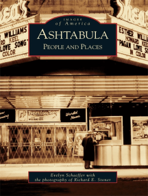 Ashtabula: People and Places