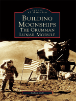 Building Moonships