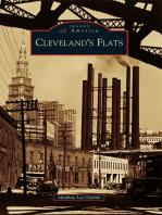 Cleveland's Flats