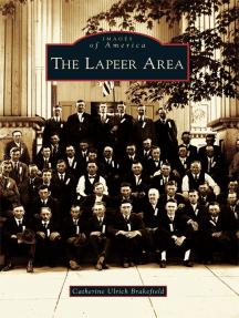 The Lapeer Area