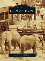 Knoxville Zoo