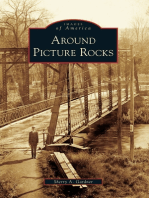 Around Picture Rocks