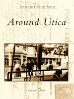 Around Utica