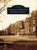 Chicago's Historic Prairie Avenue