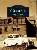 Geneva: 1940-1970