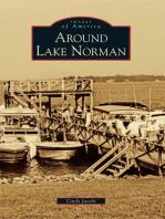 Around Lake Norman