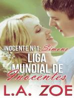 Inocente Nº 1