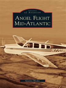 Angel Flight Mid-Atlantic