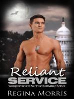 Reliant Service