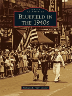 Bluefield in the 1940s