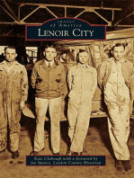 Lenoir City