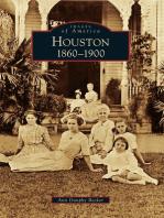 Houston: