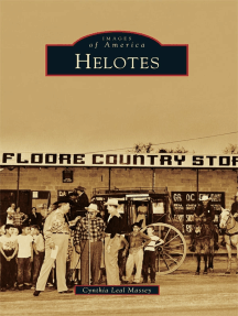 Helotes