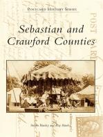 Sebastian and Crawford Counties