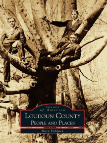 Loudoun County:: People and Places