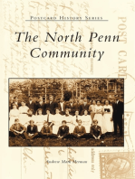 The North Penn Community