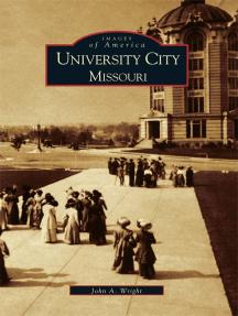 University City, Missouri