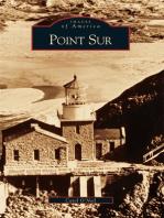 Point Sur