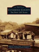 Cuyahoga County:
