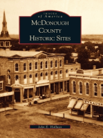 McDonough County Historic Sites