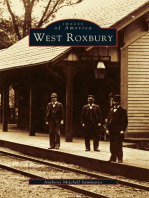 West Roxbury