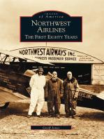 Northwest Airlines: