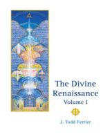The Divine Renaissance
