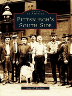 Pittsburgh's South Side