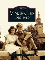 Vincennes: