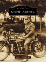 North Aurora