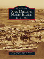 San Diego's North Island