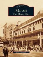Miami: