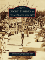 Sport Fishing in Palm Beach County
