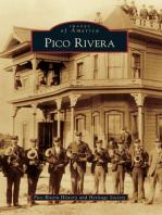 Pico Rivera
