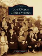 Los Gatos Generations
