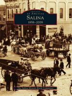 Salina:: 1858-2008