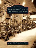 Washington County's Aluminum Industry