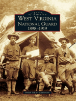 West Virginia National Guard: