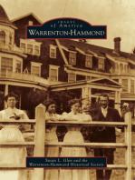 Warrenton-Hammond