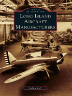Long Island Aircraft Manufacturers