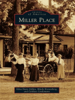 Miller Place