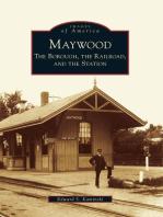 Maywood: