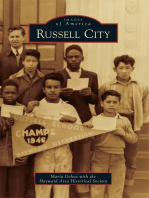 Russell City