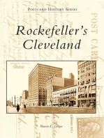 Rockefeller's Cleveland